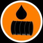 oil-310841_1280
