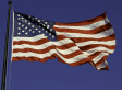 s-AMERICAN-FLAG-small
