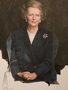 richard stone ladt thatcher portrait.bmp